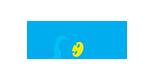 Quick EPP Logo
